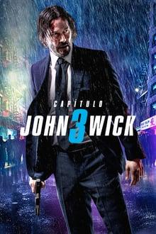 john wick: capítulo 3 – parabellum torrent descargar o ver pelicula online 1