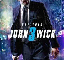 john wick: capítulo 3 – parabellum torrent descargar o ver pelicula online 2