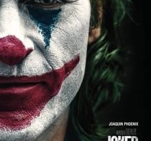 joker torrent descargar o ver pelicula online 13