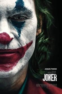 joker torrent descargar o ver pelicula online 1