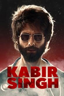 kabir singh torrent descargar o ver pelicula online 1