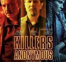 killers anonymous torrent descargar o ver pelicula online 2