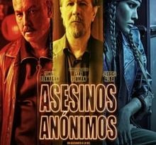 killers anonymous torrent descargar o ver pelicula online 11