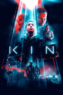 kin torrent descargar o ver pelicula online 1