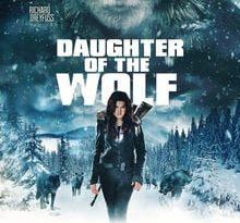la hija del lobo torrent descargar o ver pelicula online 2