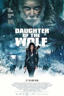 la hija del lobo torrent descargar o ver pelicula online 1