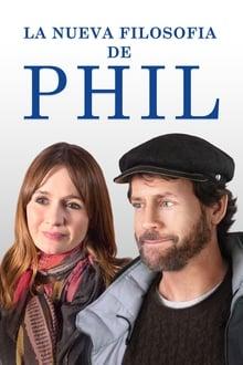 la nueva filosofia de phil torrent descargar o ver pelicula online 1