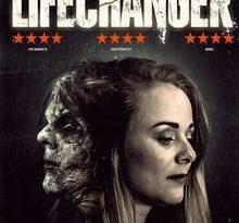 lifechanger torrent descargar o ver pelicula online 2