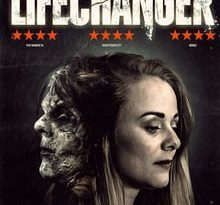 lifechanger torrent descargar o ver pelicula online 12