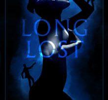 long lost torrent descargar o ver pelicula online 2