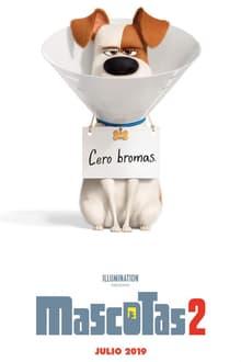 mascotas 2 torrent descargar o ver pelicula online 1