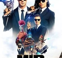 men in black: internacional torrent descargar o ver pelicula online 6