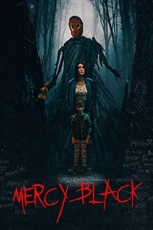 mercy black torrent descargar o ver pelicula online 1