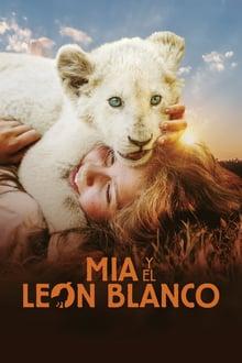 mia y el león blanco torrent descargar o ver pelicula online 1