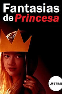 mommy's little princess torrent descargar o ver pelicula online 1