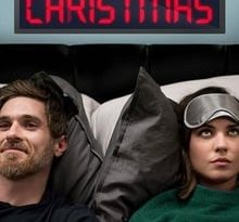 no sleep 'til christmas torrent descargar o ver pelicula online 7