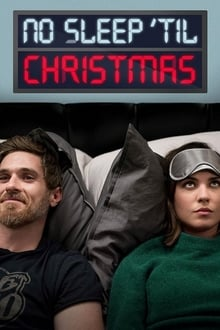 no sleep 'til christmas torrent descargar o ver pelicula online