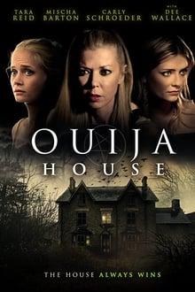 ouija house torrent descargar o ver pelicula online 1