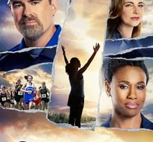 overcomer torrent descargar o ver pelicula online 6