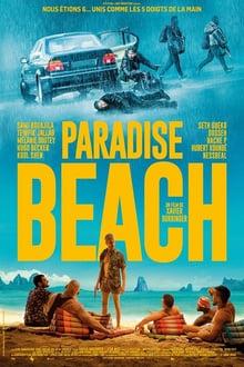 paradise beach torrent descargar o ver pelicula online 1