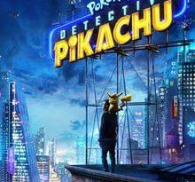 pokémon detective pikachu torrent descargar o ver pelicula online 3