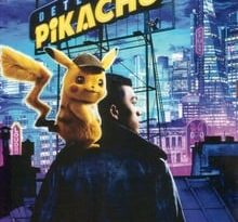 pokémon detective pikachu torrent descargar o ver pelicula online 2