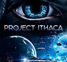 project ithaca torrent descargar o ver pelicula online 2