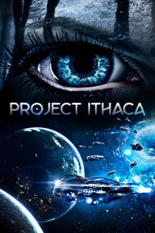project ithaca torrent descargar o ver pelicula online 1