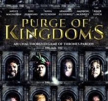purge of kingdoms torrent descargar o ver pelicula online 15