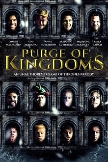 purge of kingdoms torrent descargar o ver pelicula online 1