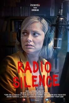 radio silence torrent descargar o ver pelicula online 1