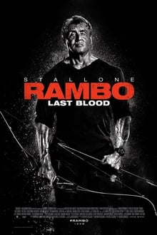 rambo: last blood torrent descargar o ver pelicula online 1