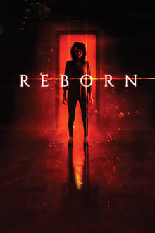 reborn torrent descargar o ver pelicula online 1
