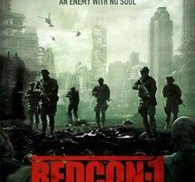 redcon-1 torrent descargar o ver pelicula online 2