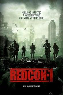 redcon-1 torrent descargar o ver pelicula online 1
