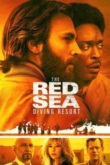 rescate en el mar rojo torrent descargar o ver pelicula online 1