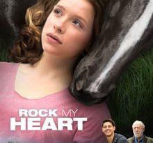 rock my heart torrent descargar o ver pelicula online 2