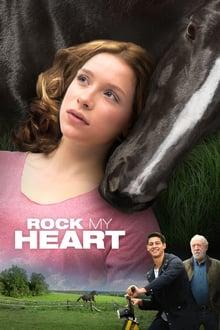 rock my heart torrent descargar o ver pelicula online 1