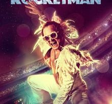 rocketman torrent descargar o ver pelicula online 3