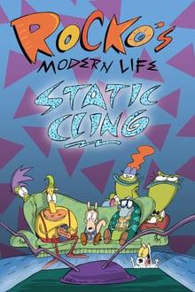 rocko's modern life: static cling torrent descargar o ver pelicula online 1