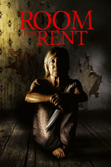 room for rent torrent descargar o ver pelicula online