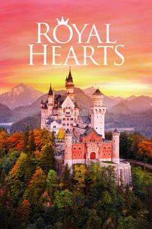 royal hearts torrent descargar o ver pelicula online 1