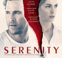 serenity torrent descargar o ver pelicula online 2