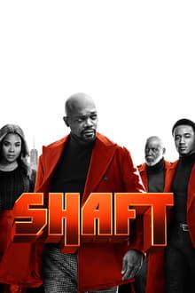 shaft torrent descargar o ver pelicula online 1