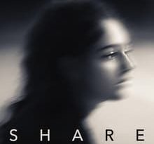 share torrent descargar o ver pelicula online 6