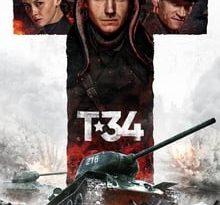 t-34 torrent descargar o ver pelicula online 14