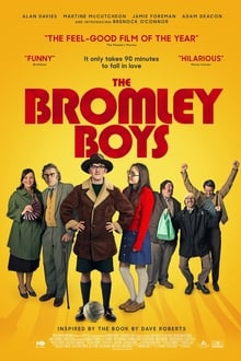 the bromley  boys torrent descargar o ver pelicula online 1