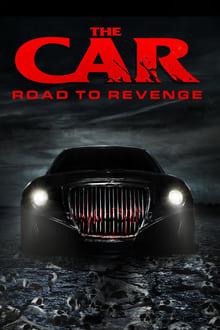 the car: road to revenge torrent descargar o ver pelicula online 1