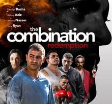 the combination redemption torrent descargar o ver pelicula online 13