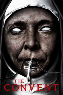 the convent torrent descargar o ver pelicula online 1